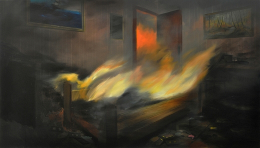 twilley_09_bed_on_fire
