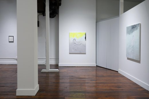 imaginary-friend-installation-view-9